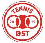 Velkommen til Tennis øst